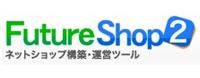 Future Shop2