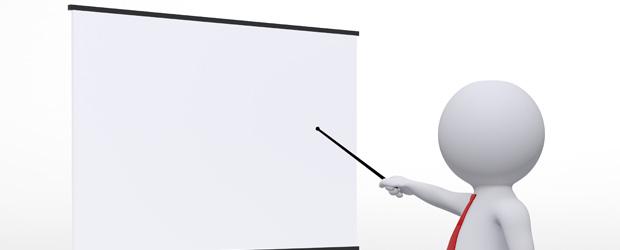 ディスクリプションタグ最適化説明のイメージ画像